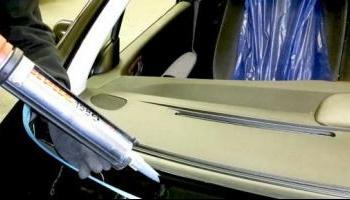 Tips til slitt frontrute? - Saab Turbo Club of Norway
